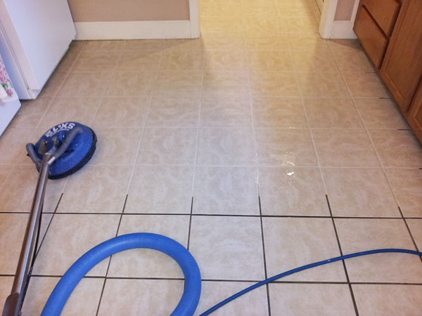 AllBrite - Burlington County Tile & Grout Cleaning NJ