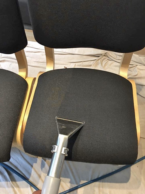 AllBrite - Burlington County Upholstery Cleaning in NJ